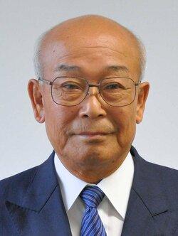 京都・精華町長に杉浦氏 「後継指名」受け、保守分裂制す