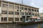 京都府警舞鶴署