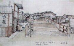 評伝:日本映画美術の第一人者 西岡善信さん 「鬼龍院花子の生涯」「地獄門」