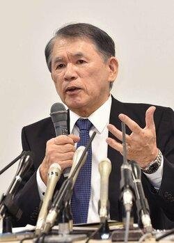 京アニ事件の負傷者、27人が職場復帰、強いストレスも「ヴァイオレット」公開目指す