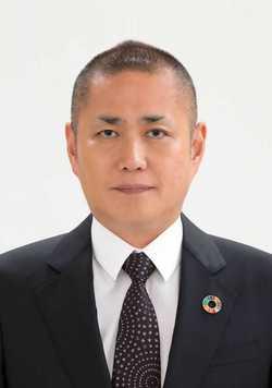 滋賀経済同友会、次期代表幹事にたねやの山本CEO