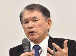 京アニ事件・犠牲者の「お別れの式」11月3、4日に ファンら対象、会社が発表