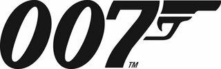 007「スカイフォール」in コンサート開催決定!