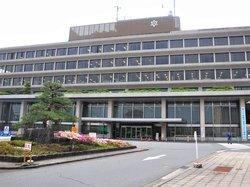 育休代役の一般事務職を募集 「気兼ねなく取得の環境を」、京都・福知山