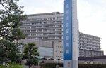 【資料写真】滋賀県立総合病院(滋賀県守山市)