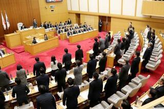 川崎市でヘイト対策条例が成立
