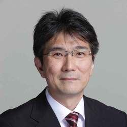 川島織物セルコン新社長に木村取締役 リクシル出身