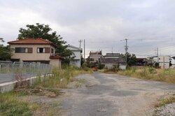 京都のウトロ地区、土地競売へ 朝鮮人が戦中に飛行場建設に従事 子孫の住民ら立ち退き可能性