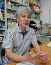 クモの知られざる生態を紹介 「賢さと行動の複雑さが魅力」京都女子大教授が本出版