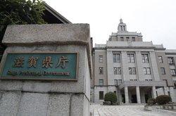 今季初のインフル注意報 過去10年で最も早く、滋賀県発令